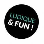bouton-ludique-fun