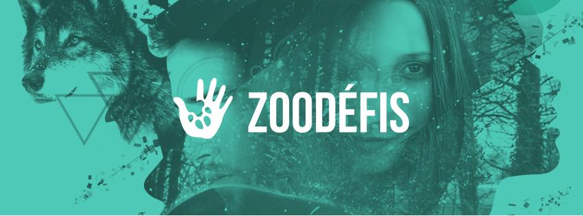 02_Bannière_facebook_zoodéfis