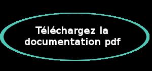 college-doc-telechargement