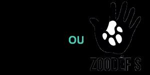 les2logos-+OU£-sansfond