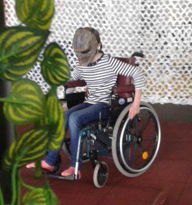 fauteuil-20160614_120921